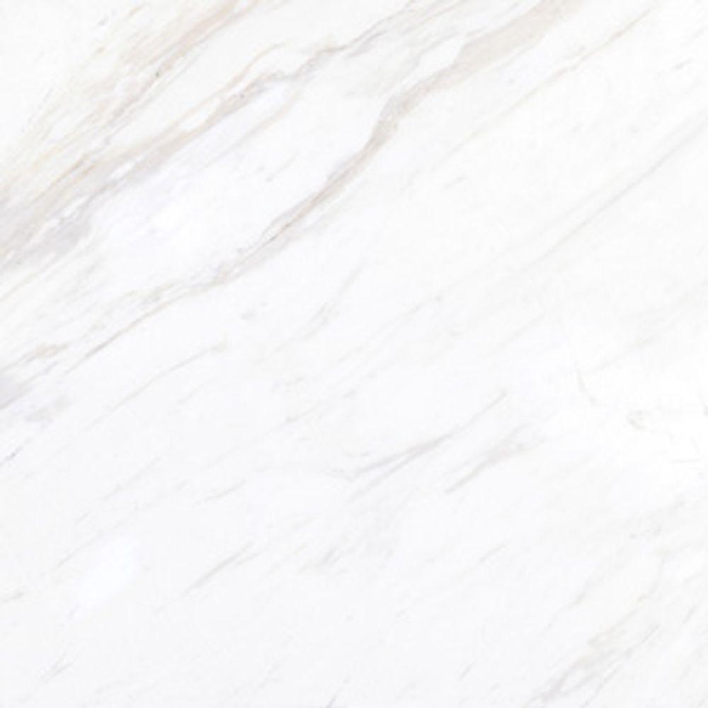 Porcelanato Viarosa 72x72 Calacata Ref BR72012
