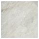 Porcelanato Viarosa 72x72 Quartz Acetinado Retificado Extra Ref AR72031A