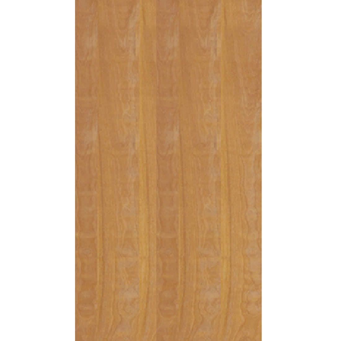 Porta 2,10 x 1.10m em Madeira Curupixa Semi Sólida Modelo Lisa Sem Frisa JB Paes