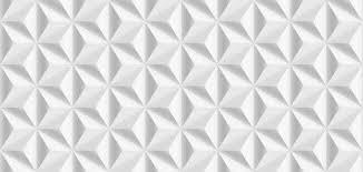 Revestimento Ceusa 43,2 x 91 Nuance Piramide Brilhante Ref: 2976