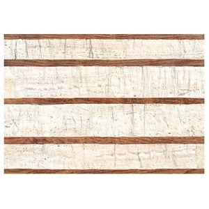 Revestimento Ceusa 43,7 x 63,1 Filetado Stone Ref: 8198