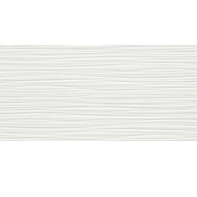 Revestimento Elizabeth Linea White 32x66