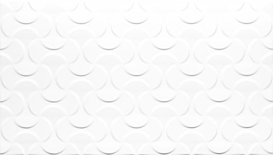 Revestimento Embramaco 33 x 57 Alamak White Ref: HD52081