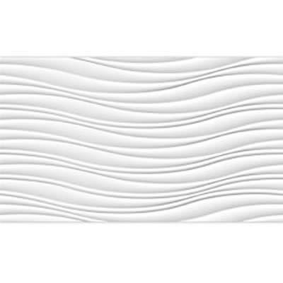 Revestimento Embramaco 33 x 57 Ártico Brilhante Ref: HD52946