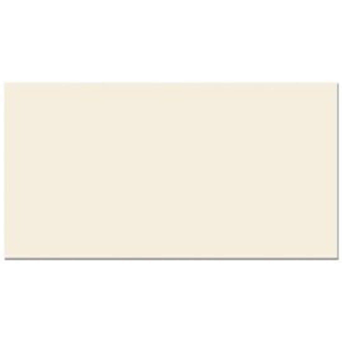 Revestimento Embramaco 33 x 57 Beige Absolut Ref: 52700