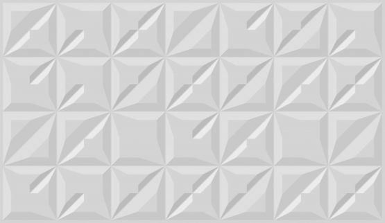 Revestimento Embramaco 33 x 57 Essence Lux Brilhante Ref: HD52947