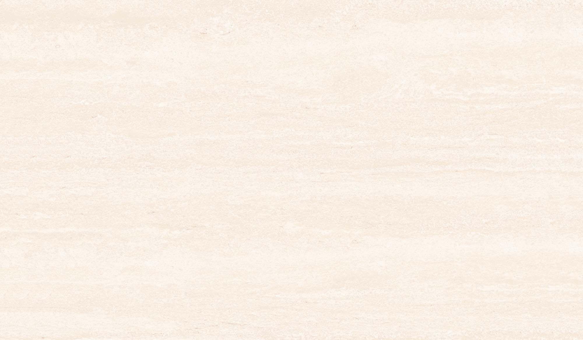 Revestimento Embramaco 33 x 57 Trevor Tex Beige Brilhante Ref  52913