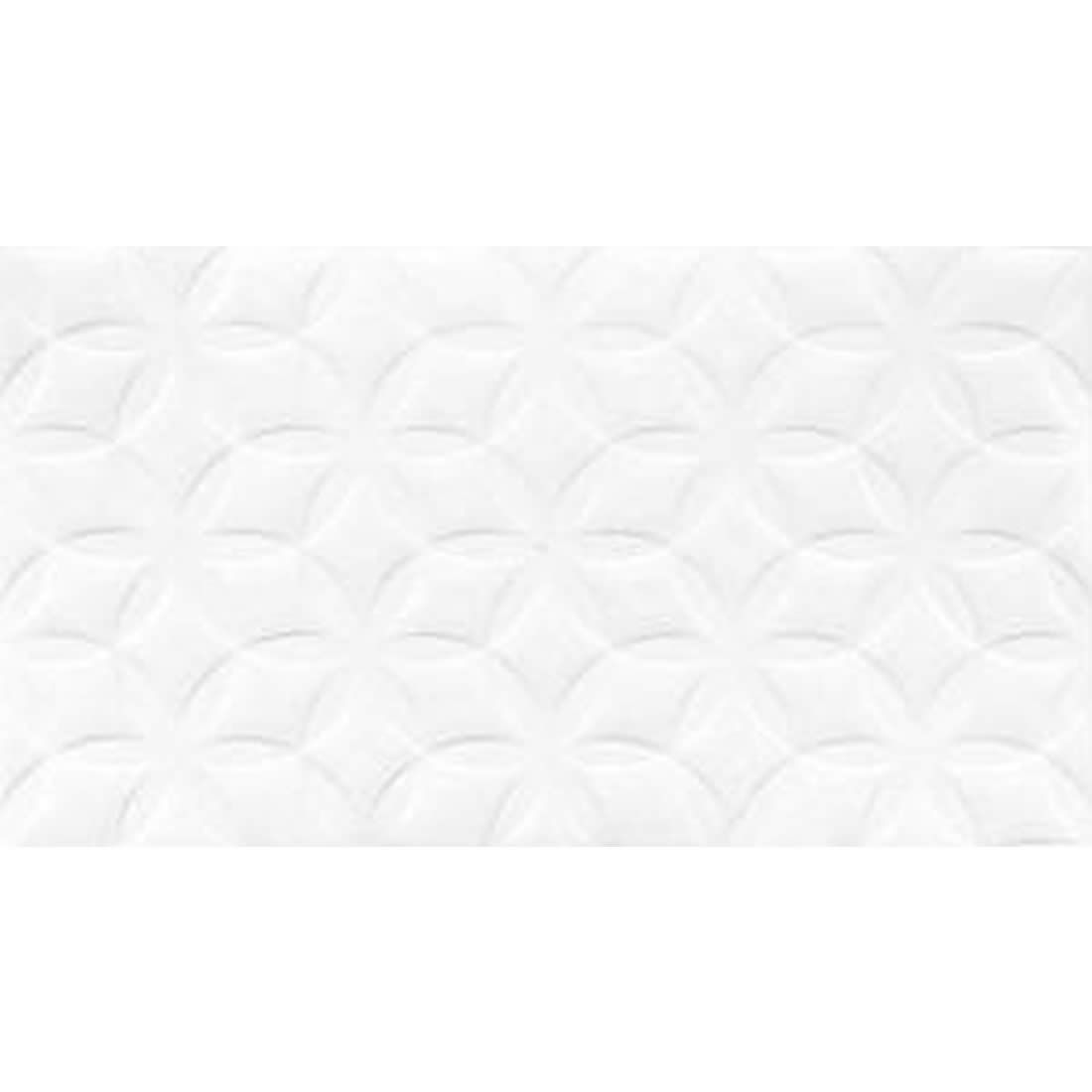 Revestimento Incefra 32,5 x 56,5 Brilhante HD Ref 35360