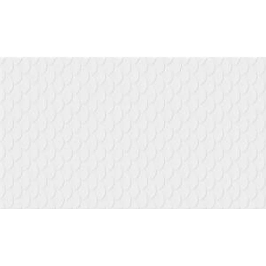 Revestimento Incefra 32,5 x 56,5 Brilhante HD Ref 35990