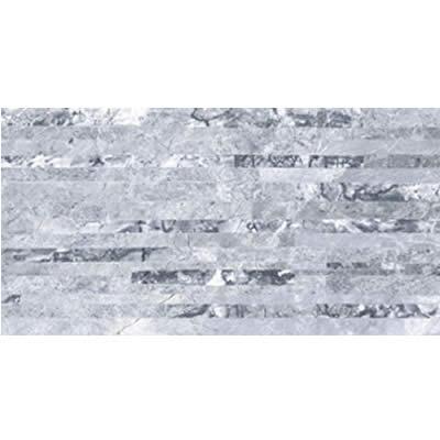 Revestimento Incefra 32,5x56,5 HD Ref 35970