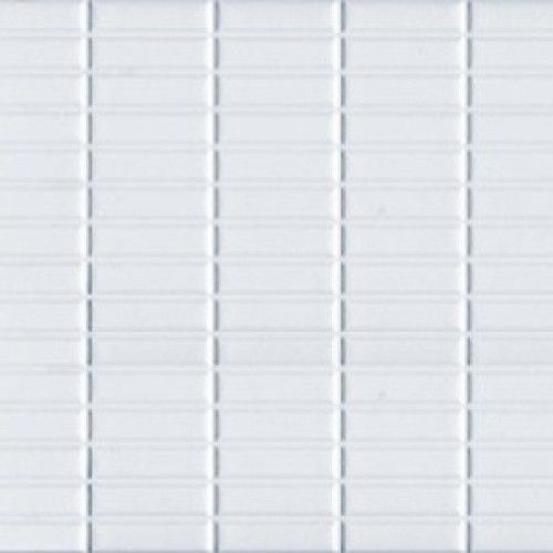 Revestimento Incepa 25x60 Citta Branco Ref 61230064A