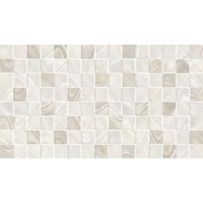 Revestimento Incopisos 32 x 57,5 Brilhante HD Ref 160104 Extra