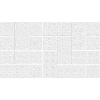 Revestimento Incopisos 32 x 57,5 Brilhante Ref 60129 Extra