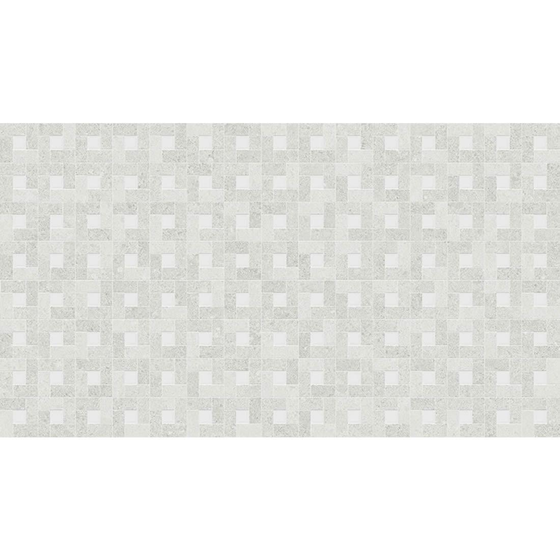 Revestimento Incopisos 32 x 57,5 Ref: 040136 HD Com 2,00mts na Caixa