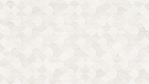 Revestimento Incopisos 32 x 57,5 Ref: 60139 Com 2mts na Caixa