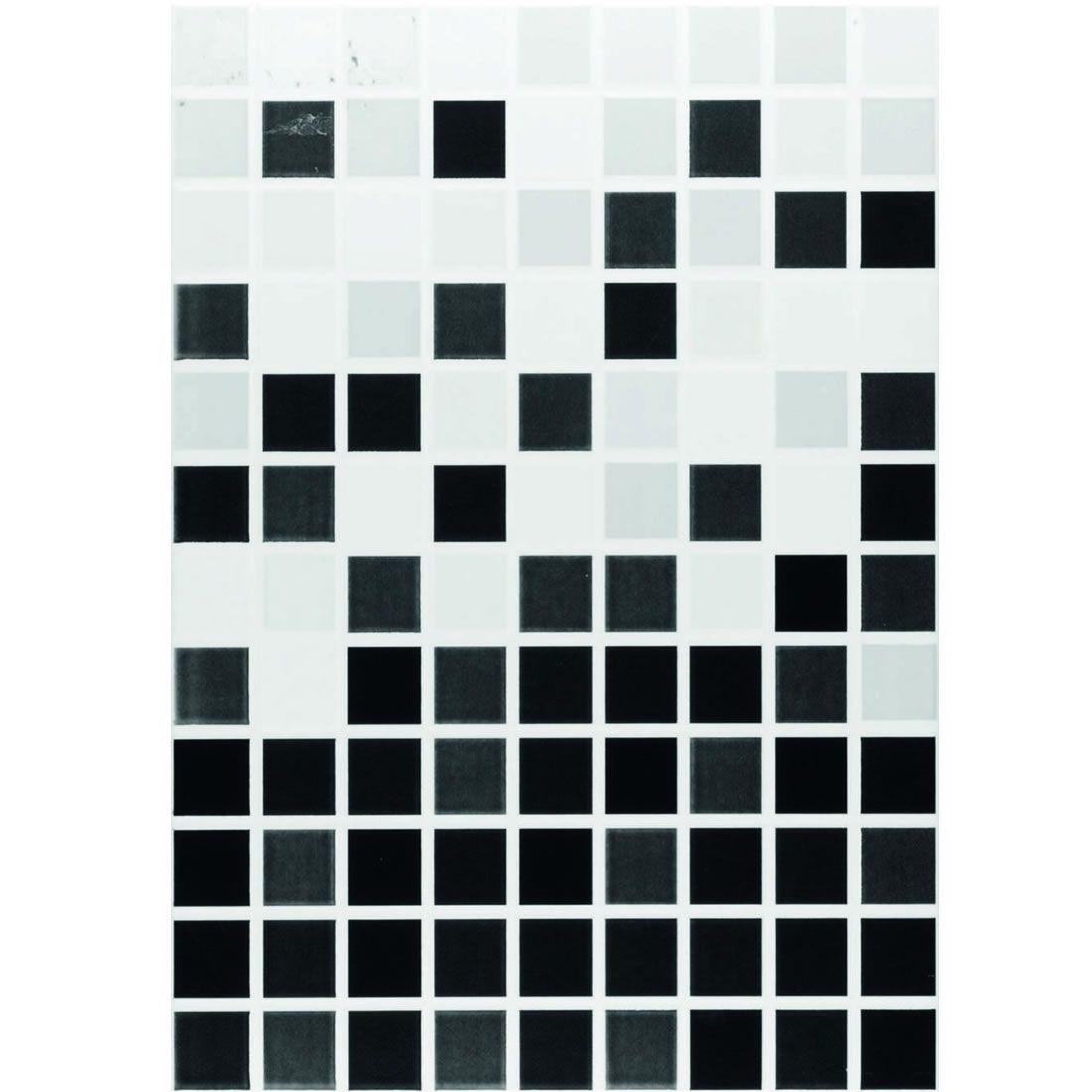 Revestimento Incopisos 32x45,5 Ref: 032153 Extra com 2,02mts na caixa