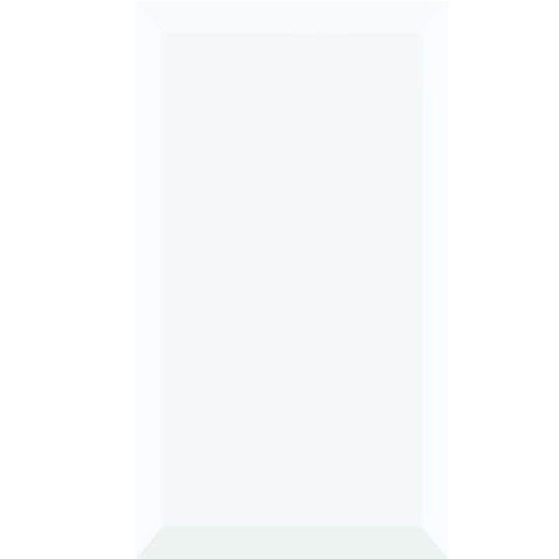 Revestimento Incopisos 32x57,5 Ref: 60007 Extra