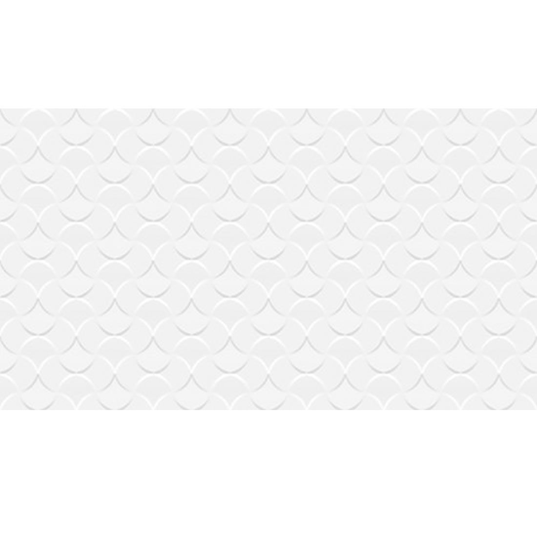 Revestimento Incopisos 32x57,5 Ref: 60126 Extra Com 2mts na Caixa