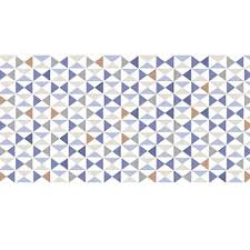 Revestimento Pointer 30x60 Bico Jacaré Azul Ref 40525
