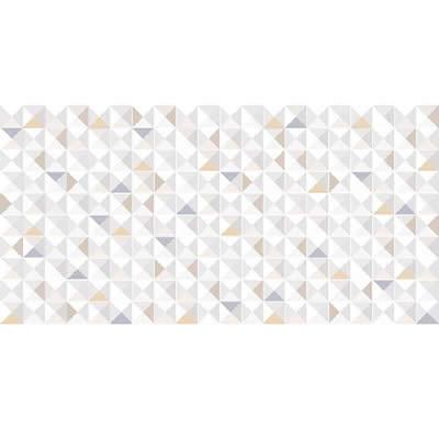 Revestimento Pointer 30x60 Bico Jacaré Prata Ref 40524