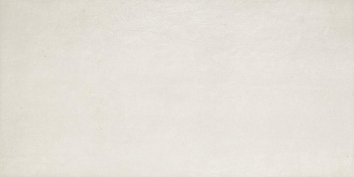 Revestimento Pointer 45x90 Metropolitan Branco Ref 40775