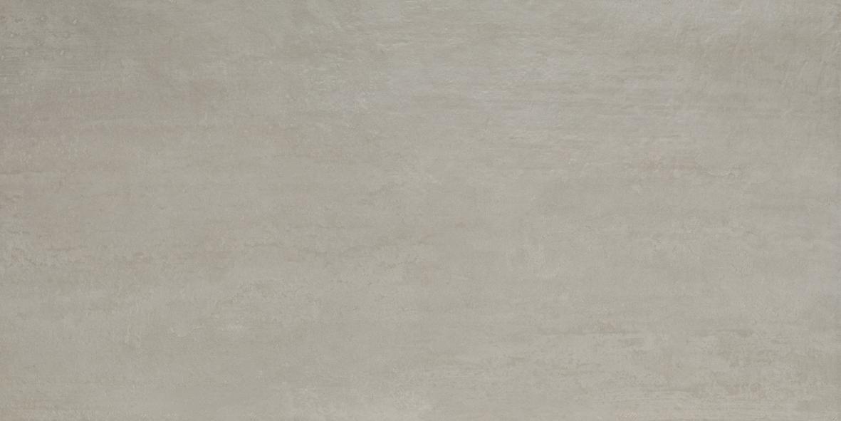 Revestimento Pointer 45x90 Metropolitan Cinza Ref 40776