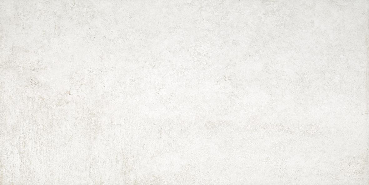 Revestimento Pointer 45X90 Urbana Branco Ref 40713