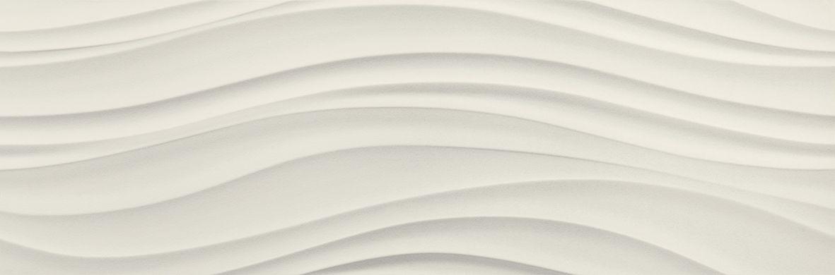 Revestimento Portinari 29,1x87,7 Mare Cintilante Ref 57742