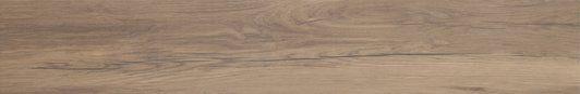 Revestimento Portobello 20 x 120 Canela Dourada Natural Ref 26039E