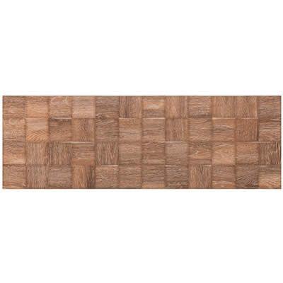 Revestimento Portobello 30x90 Mosaico Royal Oak Ref 23779E