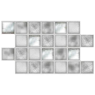 Revestimento Savane 31x54 Preciosa Vitra Ref 31107831