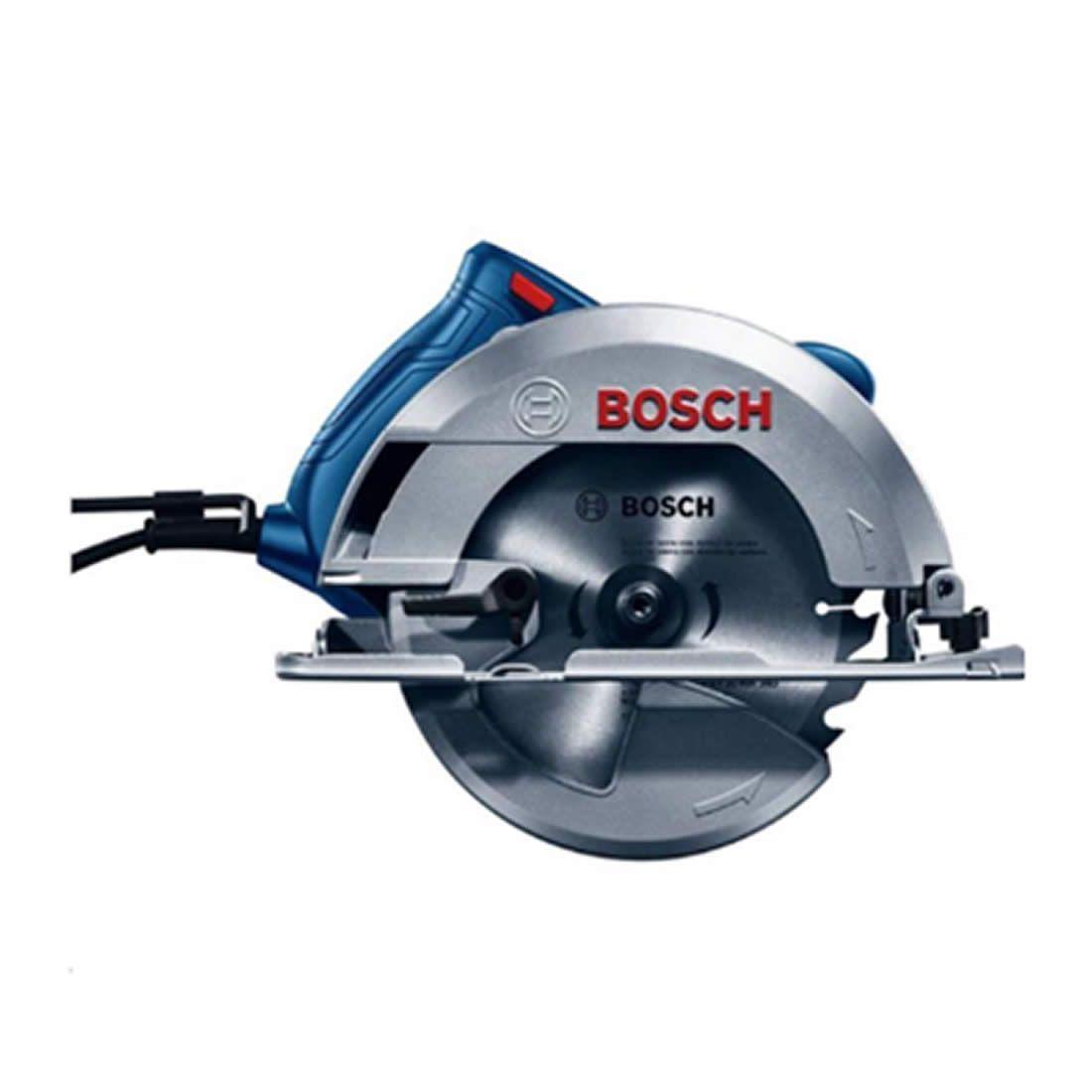 Serra Circular Bosch GKS 150 1500W