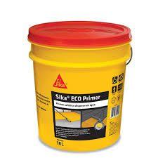 Sika Eco Primer 18LT