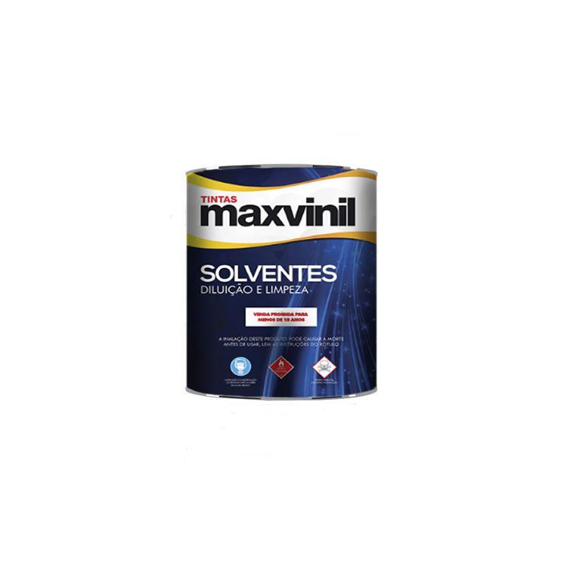 Sovente Solvraz Maxvinil 900 ml