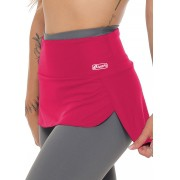 TAPA BUMBUM UP SAINHA JUST FIT - PINK