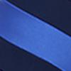 Marinho/Azul Metalic
