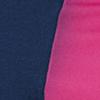 Marinho/Pink Flúor
