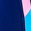 Marinho/Sp Az/Rosa/Azul