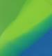 Multicor Azul/Ama/Verde