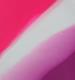 Multicor Violeta/Bco/Pink