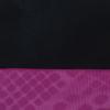 Preto/Pink Relevo