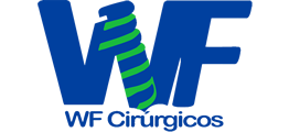 Loja WF Cirurgicos