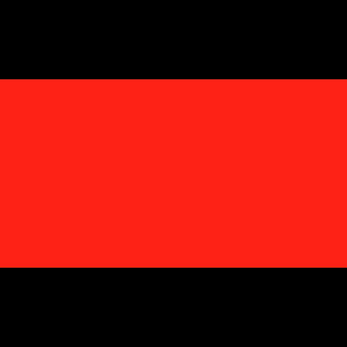 Mecânica Carro
