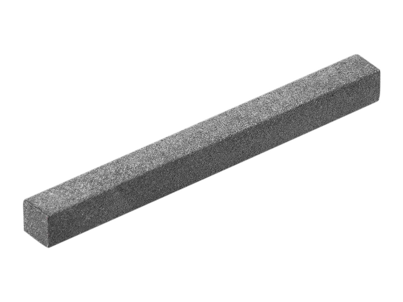 Pedra para Brunidor 101207 (Unidade) - Raven