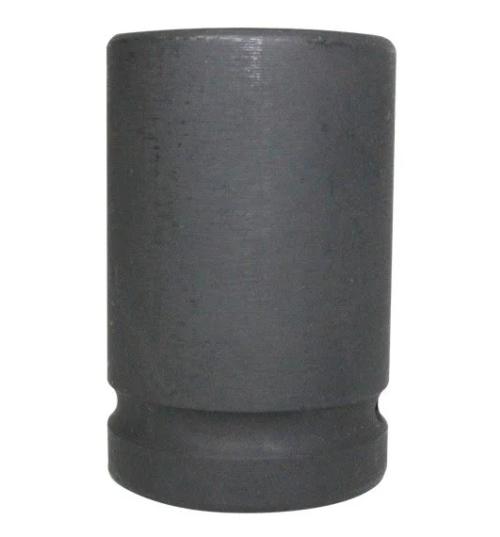 Soquete de Impacto Sextavado Longo 38mm com Encaixe de 1Pol - Sigma Tools