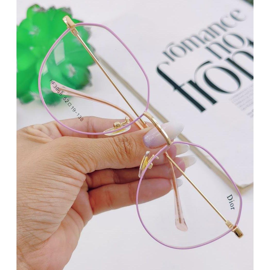 Armação para Óculos De Grau