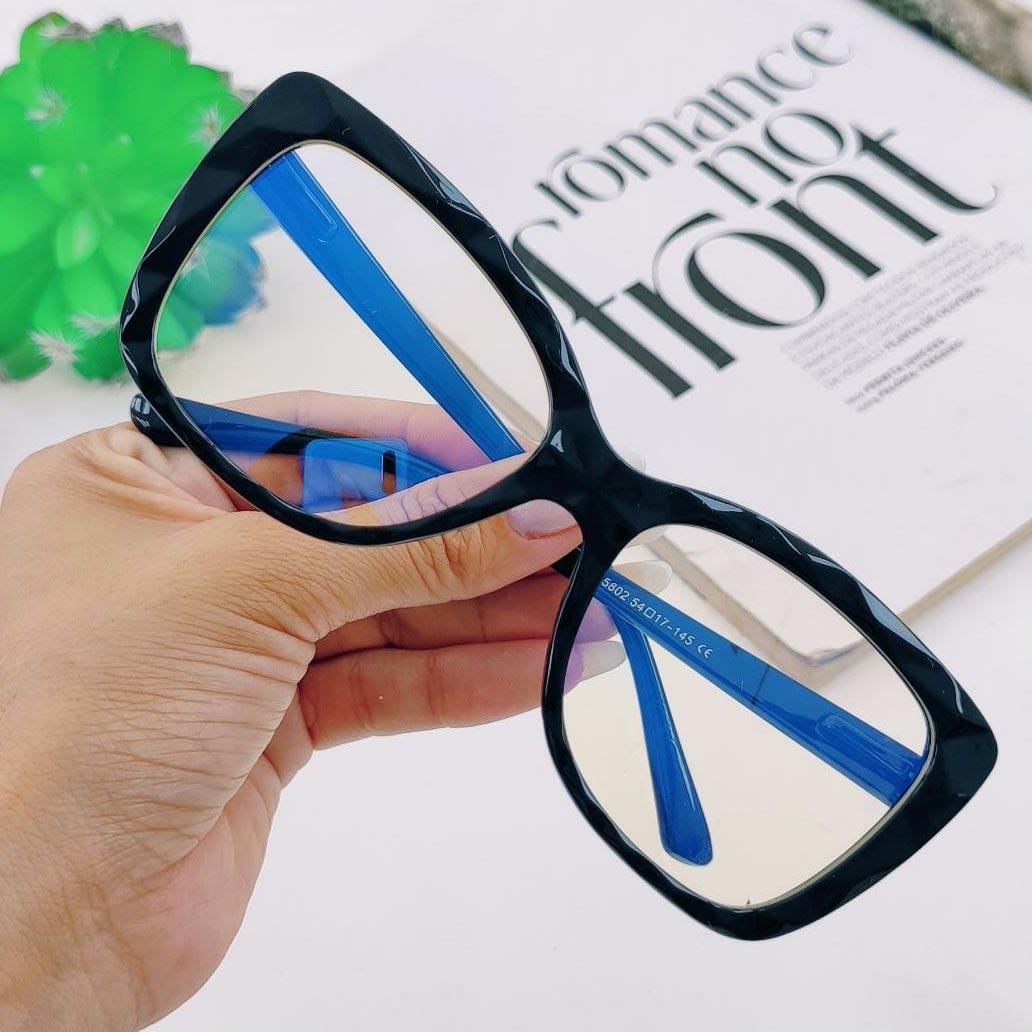 Armação para Óculos de Grau - Montreal