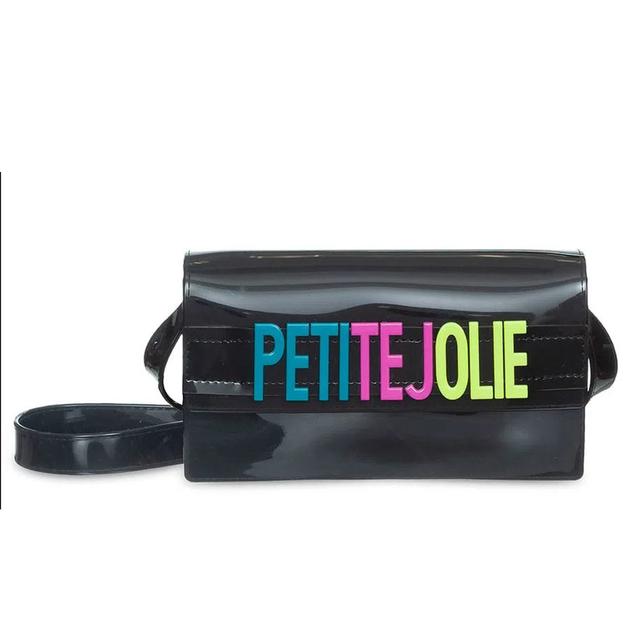 Bolsa Petite Jolie Long Wallet