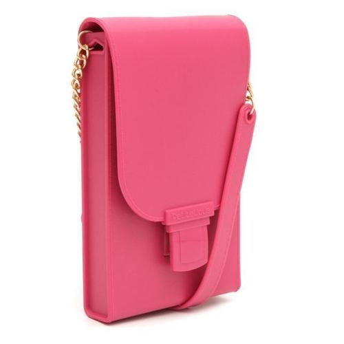 Bolsa Petite Jolie ''Phone Case''