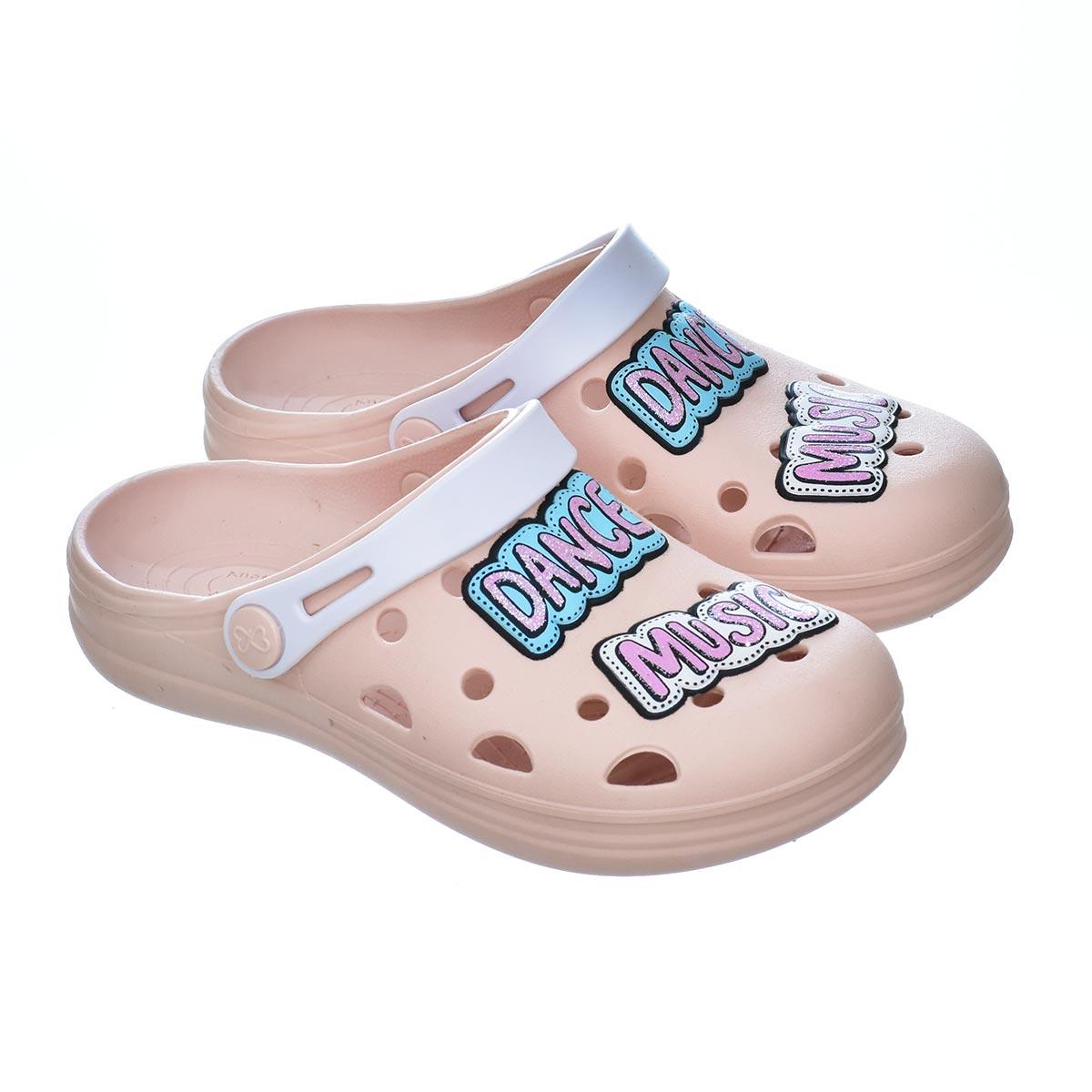 Crocs World Colors